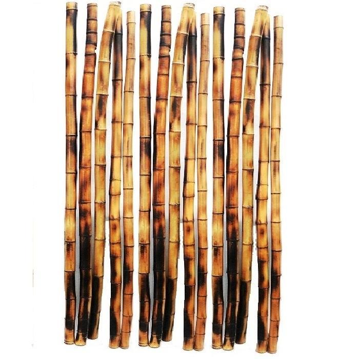 Vivero el bamb venta de plantas y macetas - Macetas con bambu decoracion ...