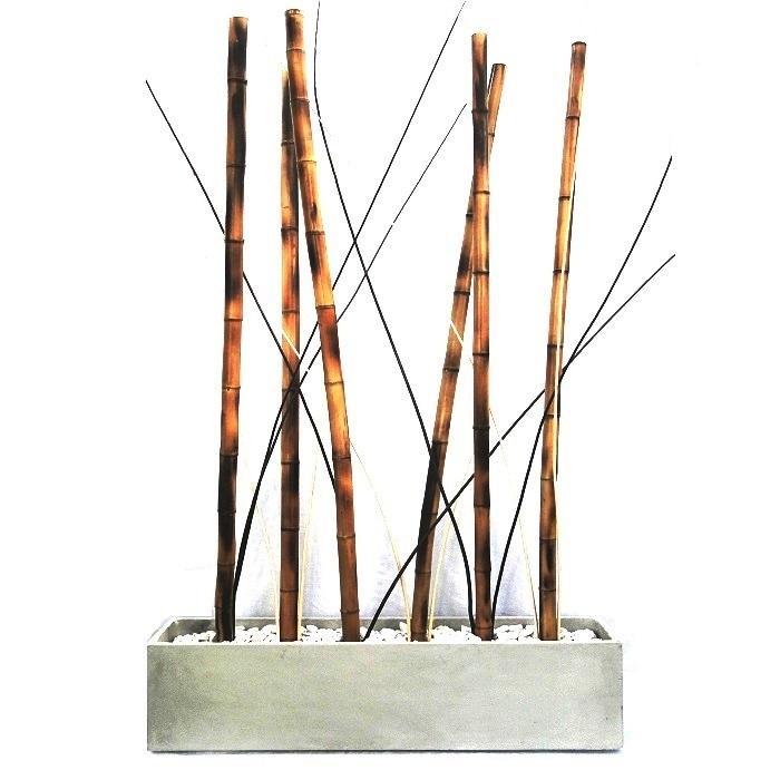 Vivero El Bambú Venta De Plantas Y Macetas