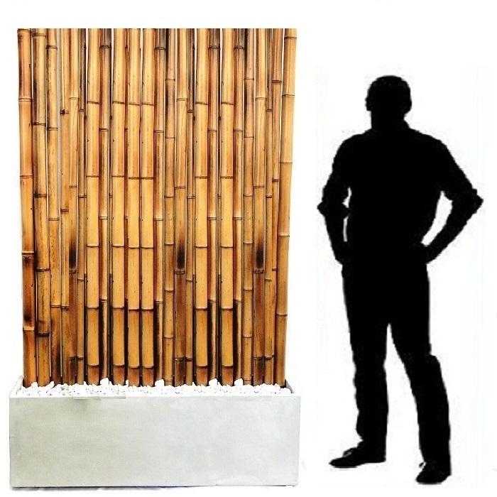 Vivero el bamb venta de plantas y macetas - Maceteros colgantes para balcones ...